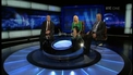 Will the GAA's deal with Sky Sports bring the sport to a new audience? (Part 2)
