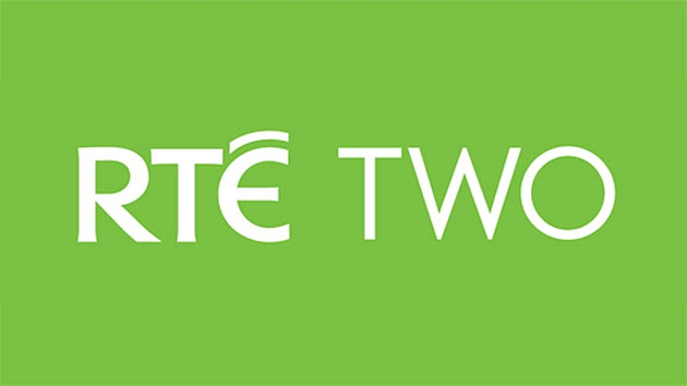 RTÉ search for young talent