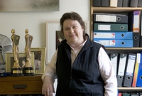 RTÉ Announces Support of The Mary Raftery Journalism Fund