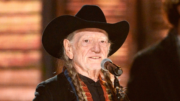 Willie Nelson: cancels two shows in Las Vegas