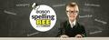 2014 Eason Spelling Bee
