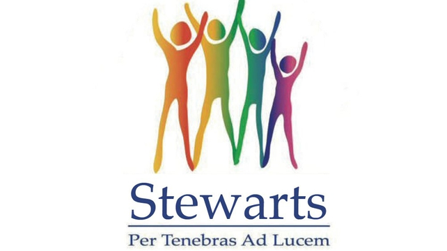 Stewarts Care told HIQA of allegations of serious abuse at the centre in December last year