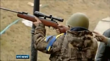 Ukraine accused Yanukovych of issuing order to fire on protestors
