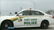 US police investigating Fort Hood shooting