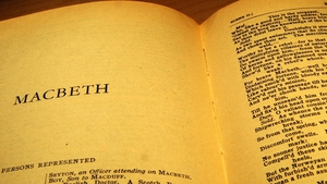 Macbeth proved to be 'by far the most popular single text studied, almost to the exclusion of the four other options'