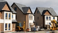 Mortgage holders overtake cash buyers in housing market