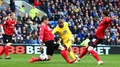 Palace push Cardiff closer to drop