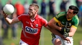 Cork make light work of Kingdom