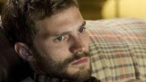 Dornan - Nominated in the Leading Actor category for his work on The Fall