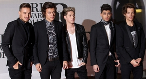 One Direction - more tickets on sale