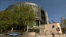 Former solicitor jailed over land fraud