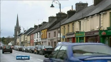 Broadband initiative launched in Mayo