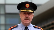 The report investigates the sequence of events that led up to the retirement of Martin Callinan