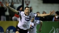 Dundalk sink Derry with second-half blitz