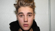 Justin Bieber's in yet another spot of bother