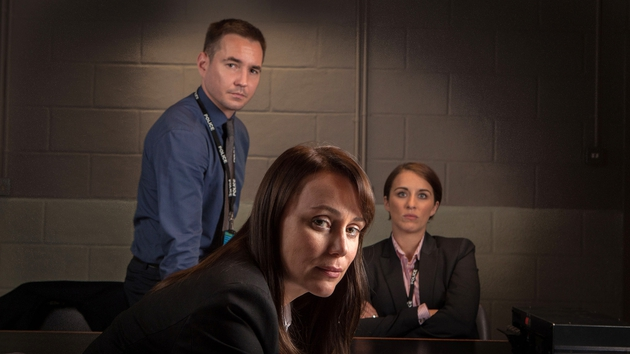 Line of Duty - Fans promised