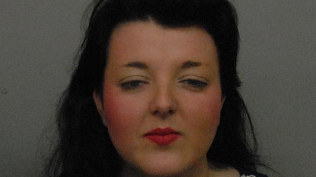 Laura Harris was last seen in Wales on 15 March