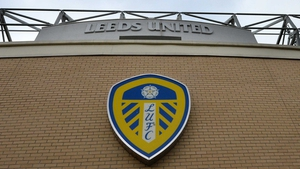 Cellino's takeover had been in doubt after he failed the Football League's 'owners and directors' test