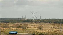 Oral hearings on proposed wind farms in Co Mayo opened