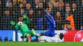 Ba humbug for PSG as Chelsea march on