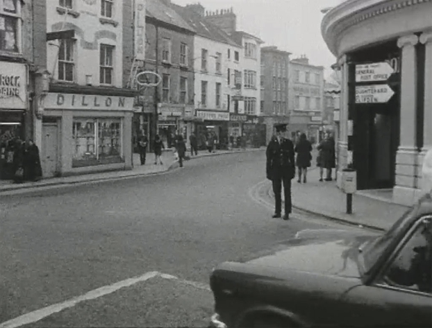 Galway (1974)