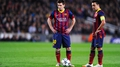 Barcelona transfer ban to remain in place