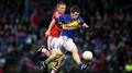 Cork still Munster U-21 kingpins