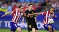 Atletico Madrid hit new heights under Simeone