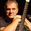 Music & chat with Ralph McTell