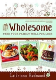 Wholesome Food - Caitriona Redmond