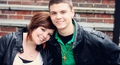 16 & Pregnant - Catelynn & Tyler