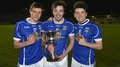 Cavan's late surge yields another U-21 crown