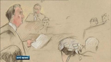 Anglo jurors told trial is not about vengeance