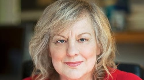 Sue Townsend - Brought joy and consolation to generations of readers