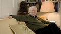 Remembering Seamus Heaney