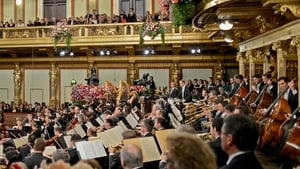 The Orchestra said the painting was given to it after a performance in France's Jura region in 1940