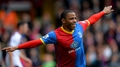 Puncheon fires Palace toward safety
