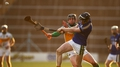 Offaly deny Kerry with second-half blitz