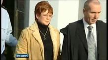 New details emerge about Du Plantier case