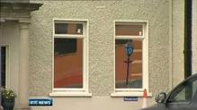Man hurt in Co Meath assault dies