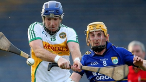 Brian Carroll believes that GAA rules will continue to be broken in the build-up to this year's inter-county championship
