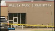 Three people shot dead in Kansas City