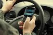 Mobile Phone Legislation - Conor Faughnan
