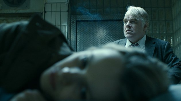A Most Wanted Man will be released on Friday September 5
