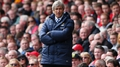 Pellegrini confident City will get back on track
