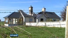 Man dies following house fire near Headford in Co Galway