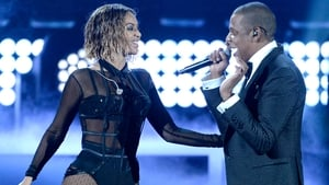 Beyonce and Jay Z's track Drunk In Love has been nominated in two VMA categories