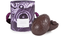 Time to indulge with these lovely Easter treats