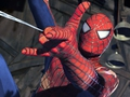 Spiderman 2 Review