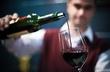 Wine: Taste and Perception